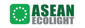 ASEAN Ecolight - Southeast Asia's leading international sustainable lighting technology show