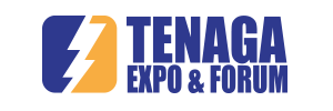 Tenaga Expo & Forum - Southeast Asia's Premier Power & Electrical Industry Expo & Forum