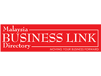 Business-Link