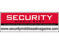Security-Middle-East