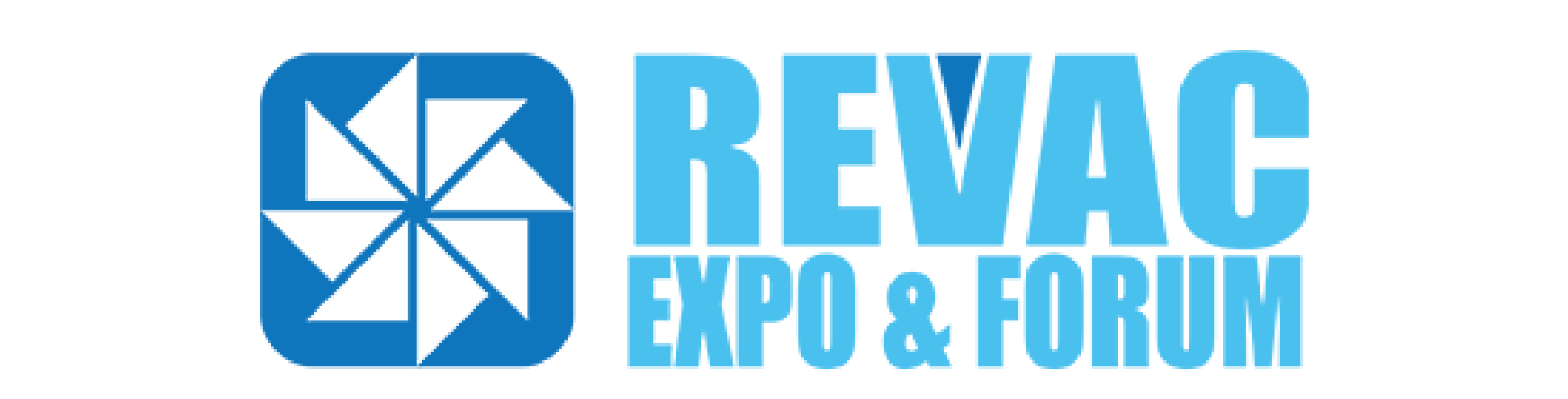 REVAC - Southeast Asia's Premier Refrigeration, Ventilation & Air-Conditioning Expo & Forum