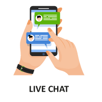 Live-Chat-01