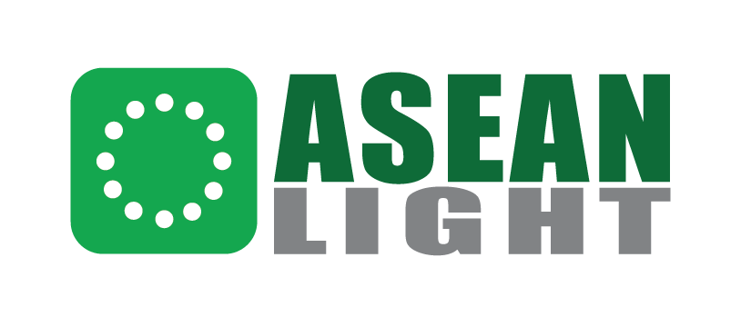 ASEAN Light - Southeast Asia's leading international sustainable lighting technology show