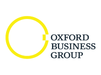 Oxford-Business-Group
