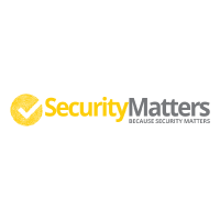 Security-Matters